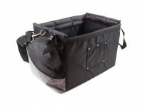 Box pro psa na kolo – nosnost 7 kg
