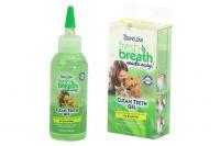 Cleen Teeth Gel – účinný gel na čištění zubů, který snižuje a omezuje tvorbu plaku a zubního kamene bez použití zubního kartáčku (4).
