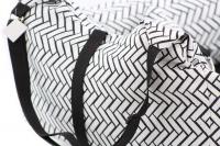 Autosedačka pro psy – pelíšek pro pohodlné cestování a ochranu autosedadel před psími chlupy, nečistotami a poškozením. Extra jednoduchá instalace, včetně polštářku. (8)