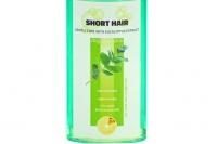 Šampón TOMMI s eukalyptovým extraktem pro psy s rovnou a krátkou srstí. Objem 250 ml (3).