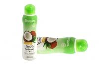 Extra jemný přírodní šampon speciálně vyvinutý pro alergické psy a kočky, vhodný i pro štěňata a koťata. 100% přírodní složení, neobsahuje mýdlo ani sulfáty (3).